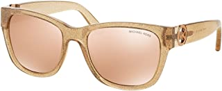 Best michael kors eyewear 2016 Reviews