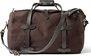 Best filson small rugged twill duffle bag Reviews