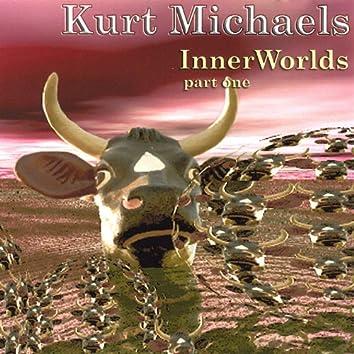 Inner Worlds - Part One