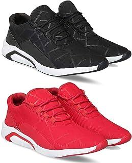 Bersache Men's Running Shoes