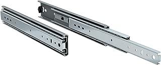 "TCH Hardware 14"" Heavy Duty 250 lb Drawer Slides - 2-1/4"