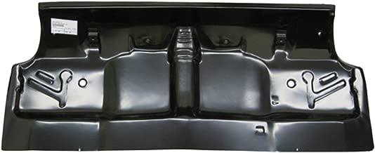 Golden Star Auto FP03-68U Floor Pan