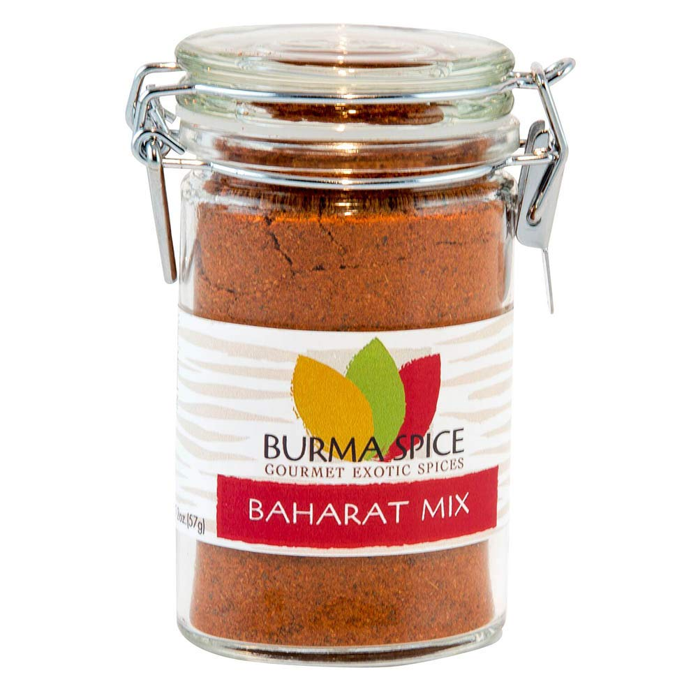 Max 74% OFF Outlet ☆ Free Shipping Baharat Mix Arabic Spice Blend 1.3 Seasoning Middle Eastern