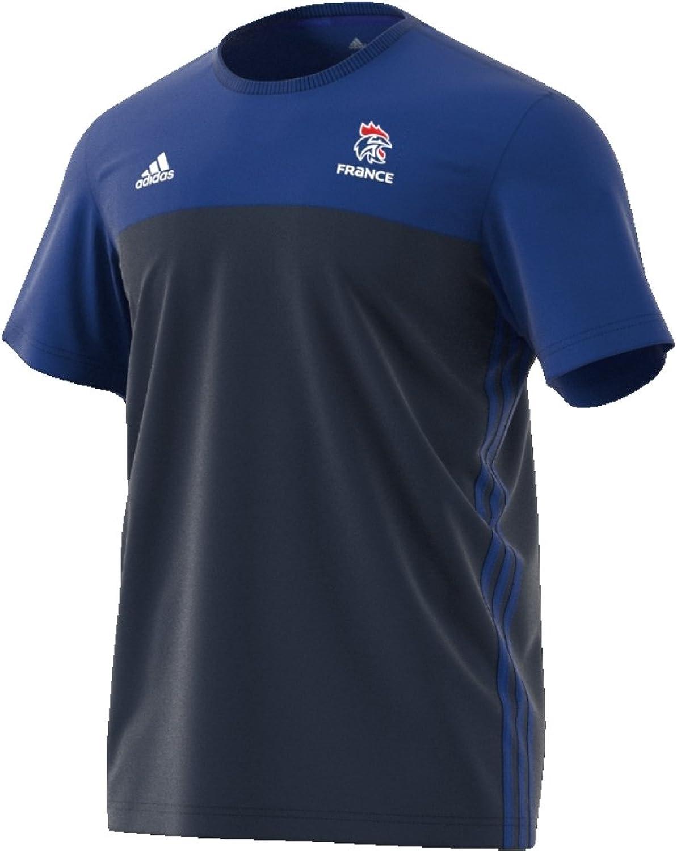 Adidas Herren Ffhb Anthem T-Shirt B01N4NPL3S  Neuer Markt