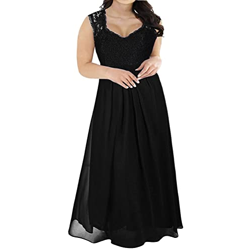 Plus Size Formal Dresses and Gowns: Amazon.com