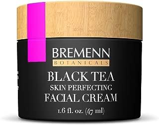 Best revive anti-aging facial cream Reviews