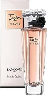 Lancome Tresor In Love For Women - 2.5Oz Edp Spray