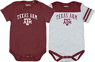 texas a&m onesie