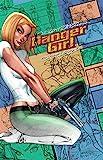 J. Scott Campbell Danger Girl Sketchbook: Expanded Edition