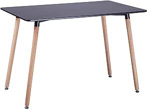 3x10x15cm lang 1 St/ück 3cm starke Holzleisten Kanth/ölzer Bretter Eiche massiv 10cm breit Sonderma/ße