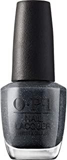 OPI Nail Polish Lucerne-Tainly Look Marvelous, 15ml