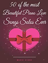 collection love songs