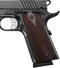 colt 380 government model grips