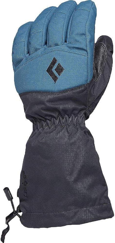 Black Diamond Equipment - Women's Recon Gloves - Spruce - Small