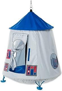 Best space capsule hangout Reviews