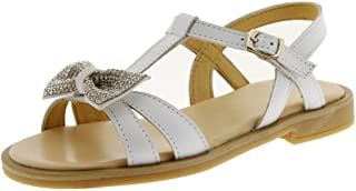 b12340bde7 Amazon.es: Clarys: Zapatos y complementos