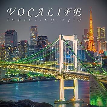 VOCALIFE