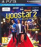GIOCO PS3 YOOSTAR 2
