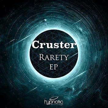Rarety EP