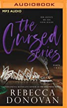 The Cursed: If I'd Known/Knowing You (The Breathing Series)