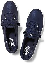 Keds WF54518 P Zapatillas para Mujer