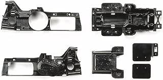 Tamiya 54605 A Parts Ver.II M-05