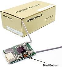 dsm2 micro receiver