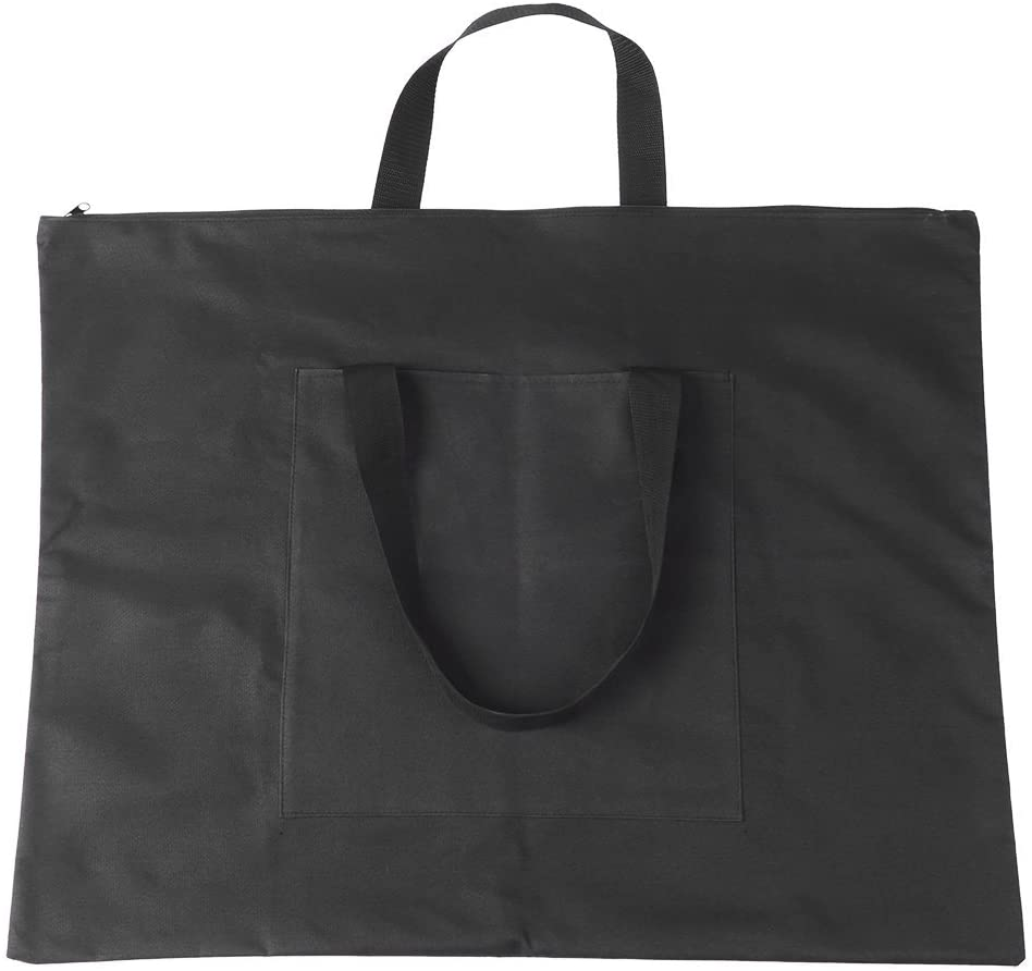Painting Branded goods Board Case A2 Drawing Bag Storage Lowest price challenge File