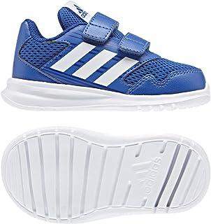 adidas scarpe bambina 24