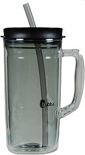 Bubba 48 oz Envy® Mug [ Colors May Vary ]