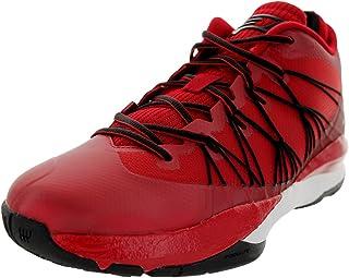 size 40 d4d44 12dad  644805-601  AIR Jordan CP3 VII AE Mens Sneakers AIR JORDANGYM RED