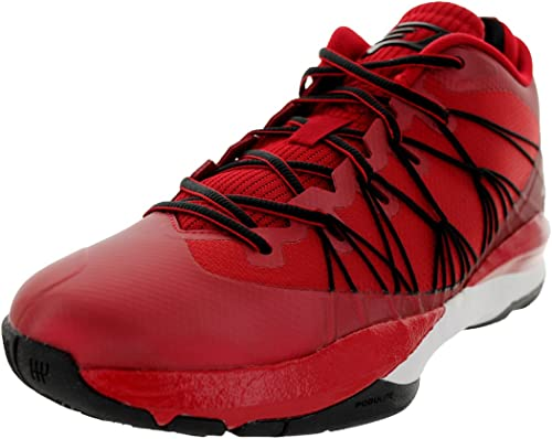 schuhe Nike Jordan Jordan Cp3.vii Ae Baloncesto