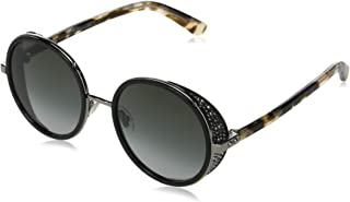 Jimmy Choo Women's ANDIE/N/S Sunglasses