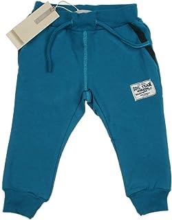 NAME IT Nbmhefime Light Swe Pant UNB Pantalones Deportivos para Beb/és