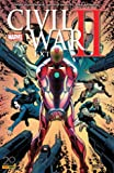 Civil War II Extra nº5