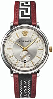 V-Circle/Greca EDI Watch VEBQ01319