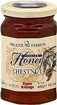 Rigoni Di asiago Honey Chestnut 10.58 oz (1 jar)