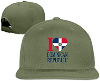 Amazon.es: República Dominicana: Ropa