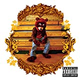 Spaceship [feat. GLC & Consequence] [Explicit]