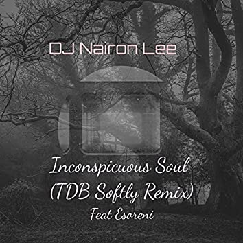 Inconspicuous Soul (TDB Softly Remix)