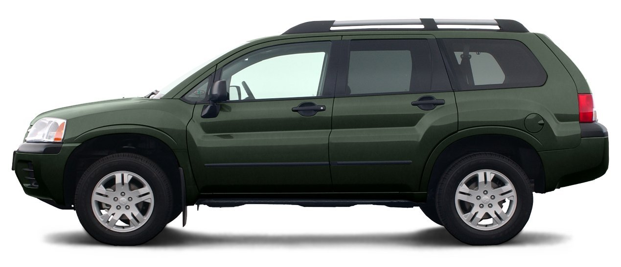 Maxresdefault as well B F B besides V Wkgqdl further  further E Bbfd. on 2004 mitsubishi endeavor manual