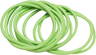 Elastics Rubber Band Ties/Rings/Ropes Hair Accessories Scrunchie Headdress for