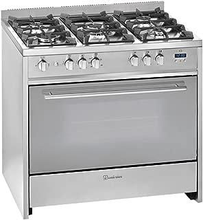 Amazon.es: Más de 500 EUR - Hornos y placas de cocina ...