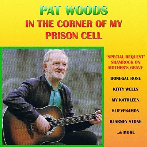 Pat Woods