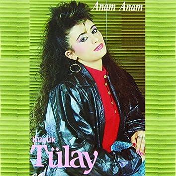 Anam Anam