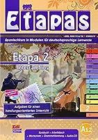Etapa A1.2. Edición alemana - Alumno