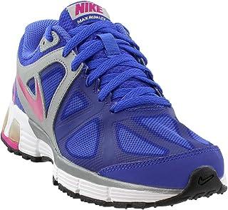 48229f9f3674 Nike Womens Air Max Run Lite 4 Grade School Athletic   Sneakers