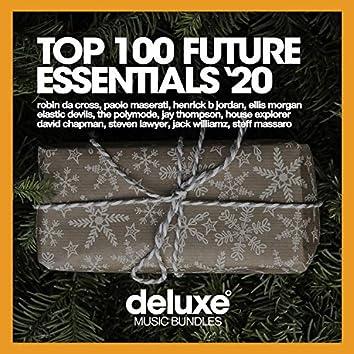 Top 100 Future Essentials '20 (Part 2)
