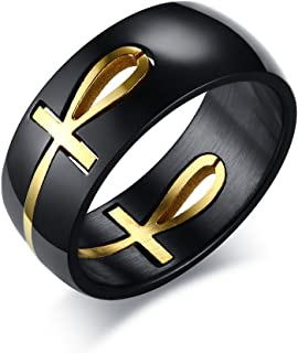 egyptian rings for sale