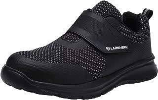Mejor Zapatos Para Diabeticos Hombres de 2020 - Mejor valorados y revisados